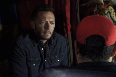 La policía marroquí acusa a Cuatro de inventarse un narcotraficante