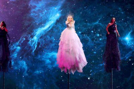 Estados Unidos prepara su propio Eurovisión