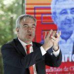 El economista más europeo