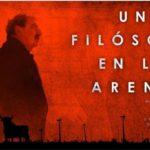 Francis Wolff, una reflexión sobre el fin de los toros (y de un modo de vivir)