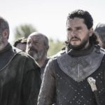 La tercera España en la guerra de 'Juego de tronos'