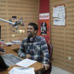 El heredero radiofónico del legado flamenco