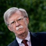 Estados Unidos presiona a Irán con el envío de portaaviones a Oriente Medio