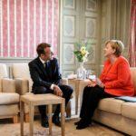 La UE afronta dividida la gran reforma del euro