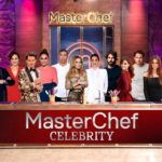 'MasterChef Celebrity' 4: Tamará Falcó, Ana Obregón y Los Chungitos, entre los concursantes
