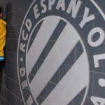 Wu Lei: «Mi objetivo era jugar en Europa»