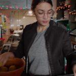 El huracán Ocasio-Cortez llega a Netflix