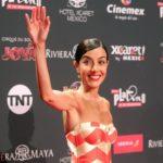 México triunfa en la sexta edición de los Premios Platino