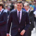 Sánchez usa su triunfo para pedir más peso para España