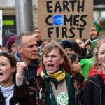 Inmigración y medio ambiente centran la inquietud de los europeos