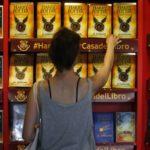 Penguin Random House compra Salamandra