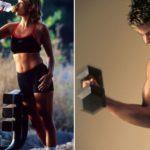 Ésta es la nueva manera de practicar ejercicio para ganar la máxima fuerza y resistencia