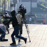 México: la cotidianidad de la violencia