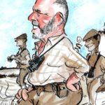 Osos en el huerto: una convivencia milenaria