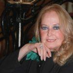 Muere a los 87 años la actriz Analía Gadé