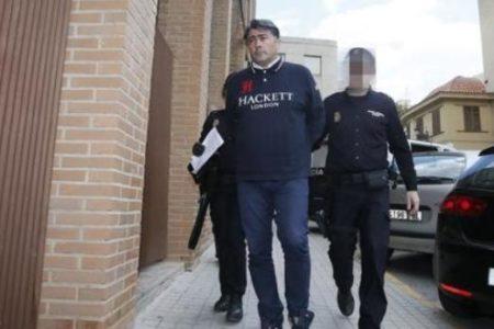 La larga lista de amaños en el fútbol español: del «Caso Eldense» a la «Operación Oikos»