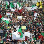 Detenidos en Argelia el hermano más poderoso del expresidente Buteflika y dos generales