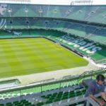 Las 14 curiosidades de la final de la Copa del Rey