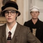 Los misterios de Agatha Christie siempre están ahí