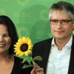 Juventud, clima y otras lecciones para CDU y SPD