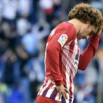 El Barça vuelve a pensar en Griezmann