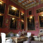 El Palacio de Liria será museo y abrirá todos los días a las visitas