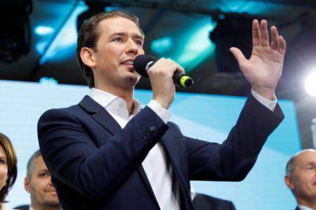 El Gobierno de Austria cae por la moción de censura tras el 'caso Ibiza'
