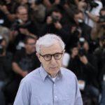 Woody Allen no encuentra un editor para sus memorias
