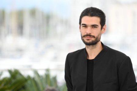 Oliver Laxe incendia el festival de Cannes con su película sobre un pirómano