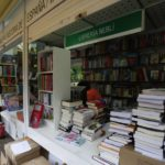 1.700 autores pasarán por la Feria del Libro de Madrid