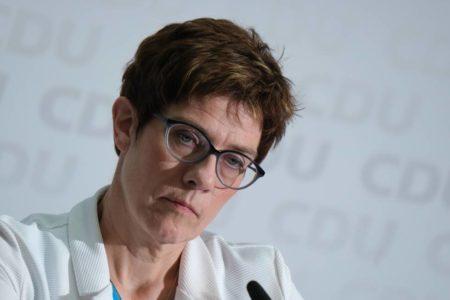 YouTube deja en evidencia la vieja política en Alemania