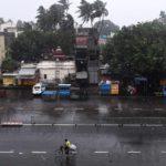 Tres millones de desplazados en la India y Bangladés por la llegada de un ciclón