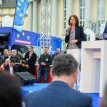 Levedad, rapidez, visibilidad… Lecciones de Italo Calvino para la UE de este milenio