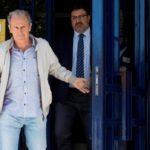 100.000 euros por partido amañado
