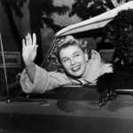 Muere Doris Day, estrella del Hollywood amable