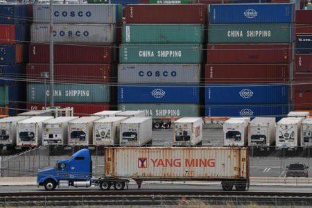 China se prepara para una guerra de desgaste con EE UU en su disputa comercial
