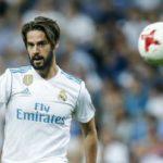 El incierto futuro de Isco en el Real Madrid