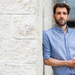 Gonzo sustituirá a Jordi Évole al frente de 'Salvados'