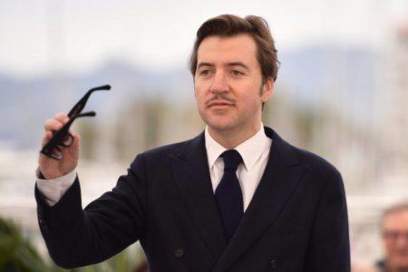 Albert Serra sumerge a Cannes en el sexo del siglo XVIII