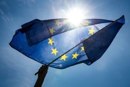 ¿Hay que votar por Europa?