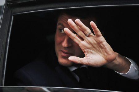 El duopolio Macron-Le Pen se consolida como el eje central de la política francesa