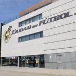 Competición rechaza la reclamación del Teruel por alineación indebida del Cornellá