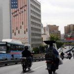 Irán cuestiona el pacto nuclear en plena escalada de tensión con EE UU