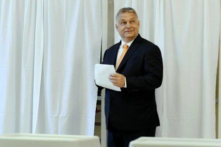 La participación en las elecciones europeas sube en España, Francia e Italia