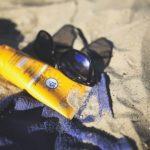 Éste es el desconocido efecto secundario de las cremas para protegerse del sol