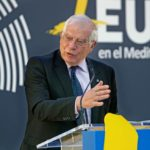 El PSOE ganaría las europeas y Puigdemont obtendría un escaño, según el CIS