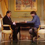 Jordi Évole deja 'Salvados' tras once años