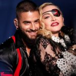 Madonna vs. Khaleesi