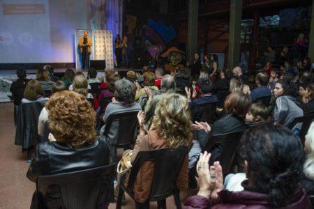El Ficic, un festival de cine quijotesco en el centro de Argentina