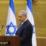 Israel vive un drama político al filo de la repetición de las elecciones